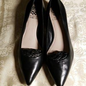 Vince Camuto dress shoes